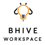 BHIVE_workspace150